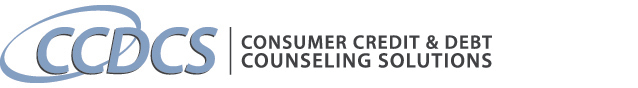 consumer credit and debt counseling